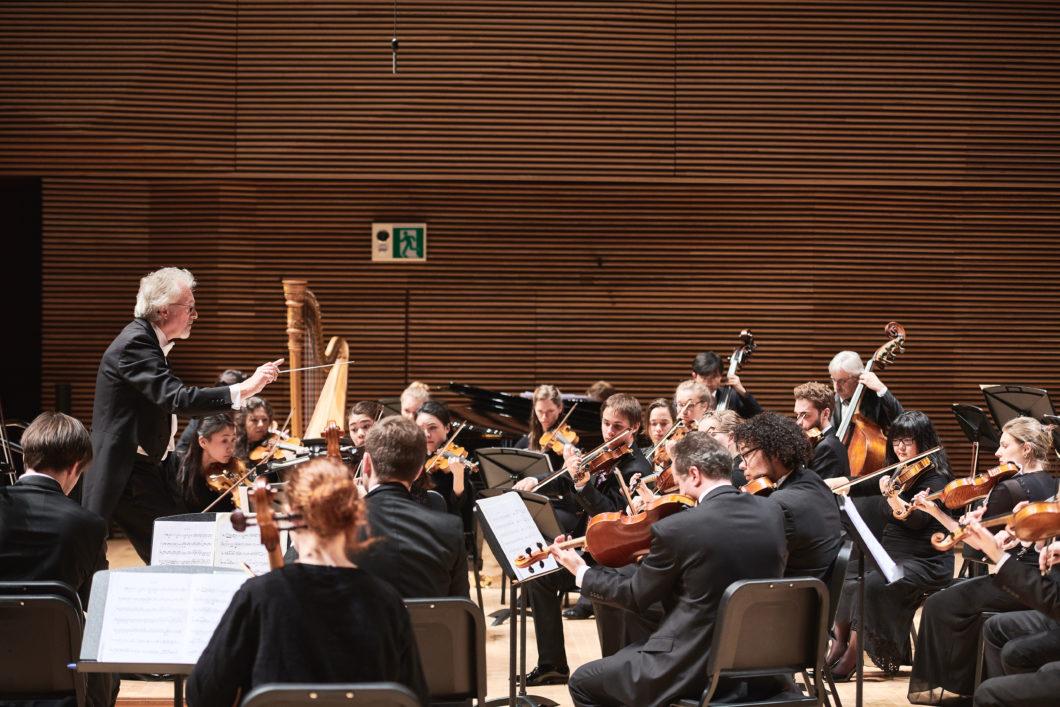 Kammerorchester-Hannover_(c)_SihoonKim