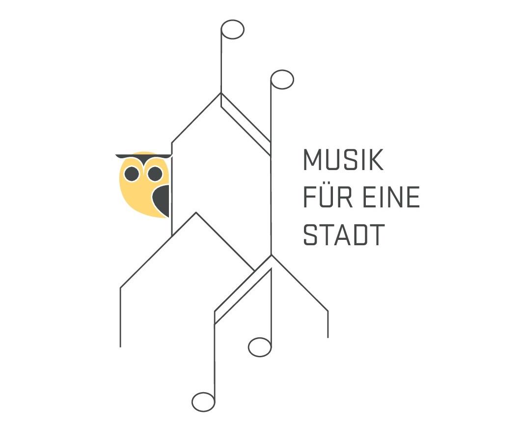 Musik für eine Stadt